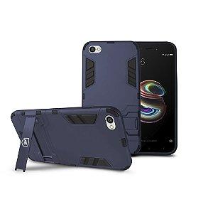 Capa Armor para Xiaomi Redmi 5A - Gshield