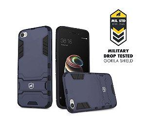 Capa Armor para Xiaomi Redmi 5A - Gorila Shield