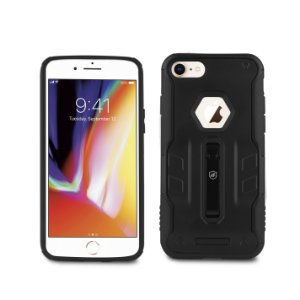 CAPA TECH CLIP PARA IPHONE 7 e IPHONE 8 - GORILA SHIELD