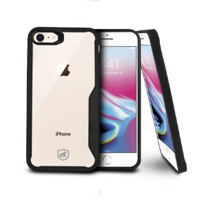 CAPA ATOMIC PARA IPHONE 7 e IPHONE 8 - Gshield
