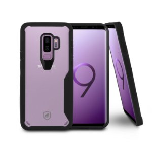 Capa Atomic para Galaxy S9 Plus - Gshield