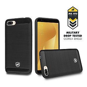 Capa Viper para Zenfone Max Plus - Gorila Shield