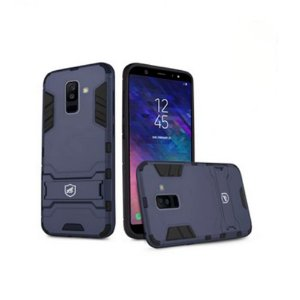 Capa Armor para Samsung Galaxy A6 Plus - Gorila Shield