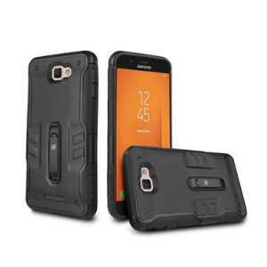 Capa Tech Clip para Galaxy J7 Prime 2 - Gorila Shield