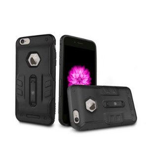 Capa Tech Clip para Iphone 6s Plus - Gorila Shield