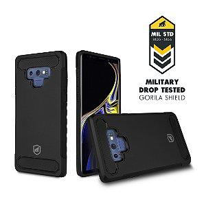 Capa Tank para Galaxy Note 9 - Gorila Shield