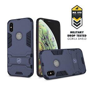 Capa Armor para Iphone X e Iphone XS - Gorila Shield