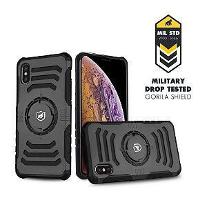 Capa Armband 2 em 1 para Iphone XS Max - Gorila Shield
