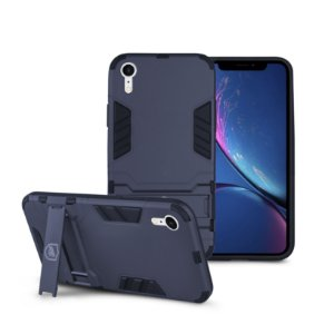 Capa Armor para Iphone XR - Gorila Shield