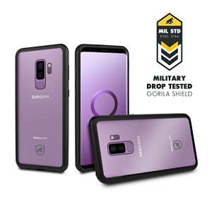 Capa Magneton para Galaxy S9 Plus - Gorila Shield