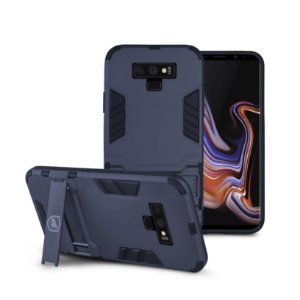 Capa Armor para Galaxy Note 9 - Gorila Shield