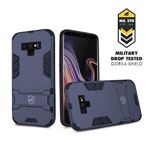 Capa Armor para Galaxy Note 9 - Gorila Shield