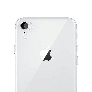 Película de Vidro para Lente da Câmera iPhone XR - Gorila Shield