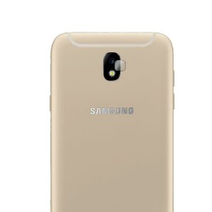 Película para Lente de Câmera para Galaxy J7 Pro - Gshield