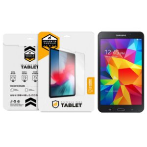 Película de Vidro para Samsung Galaxy Tab 4 7.0 T230 - Gshield