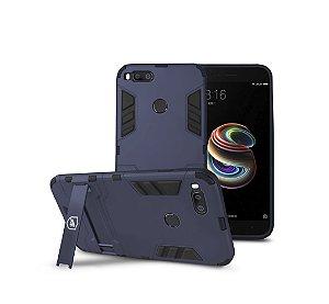 Capa Armor para Xiaomi Mi 5X - Gshield