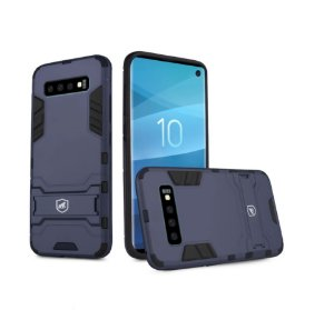 Capa Armor para Samsung Galaxy S10 - Gorila Shield
