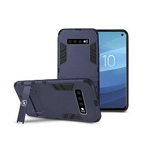 Capa Armor para Samsung Galaxy S10 - Gshield