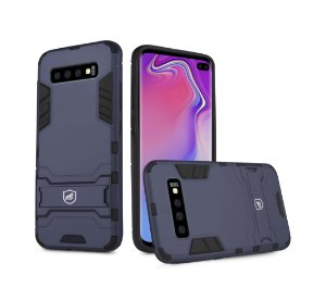 Capa Armor para Samsung Galaxy S10 Plus - Gorila Shield