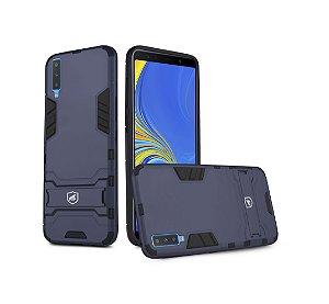 Capa Armor para Samsung Galaxy A7 2018 - Gorila Shield