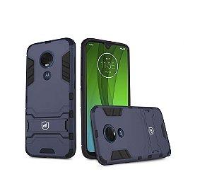 Capa Armor para Motorola Moto G7 - Gorila Shield