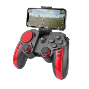 Gamepad Bluetooth Pirate - Ípega