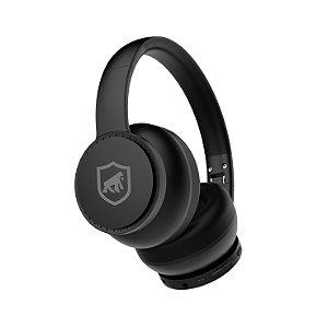 Headphone bluetooth sem fio Falcon - Gshield