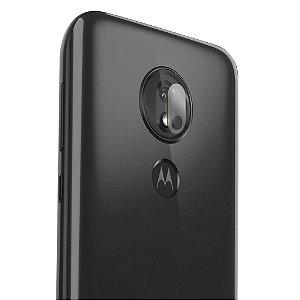 Película de Vidro para Lente de Câmera Motorola Moto G7 Play - Gorila Shield