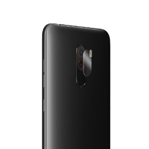 Película para Lente de Câmera para Xiaomi Pocophone F1 - Gorila Shield