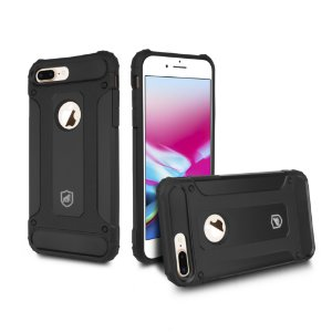 Capa D-Proof para iPhone 7 Plus e iPhone 8 Plus - Gshield