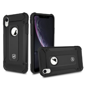 Capa D-Proof para iPhone XR - Gorila Shield