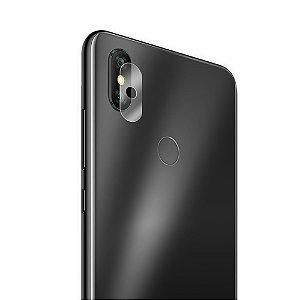 Película para Lente de Câmera para Xiaomi Mi A2 - Gorila Shield