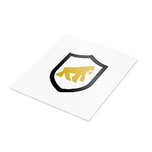Adesivo Gorila Shield - Gorila Shield