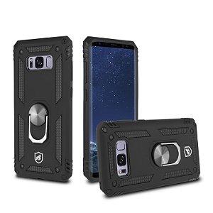 Capa Infinity para Samsung Galaxy S8 Plus - Gorila Shield