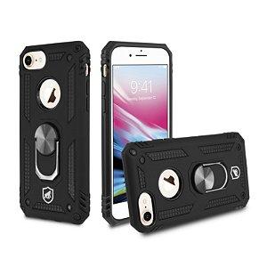 Capa Infinity para iPhone 7 e iPhone 8 - Gorila Shield