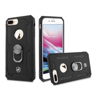 Capa Infinity para iPhone 7 Plus e iPhone 8 Plus - Gorila Shield