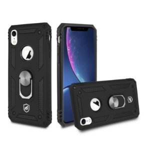 Capa Infinity para iPhone XR - Gorila Shield