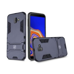 Capa Armor para Samsung Galaxy J4 Plus - Gorila Shield