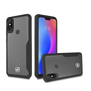 Capa Atomic para Xiaomi Mi A2 Lite - Gorila Shield