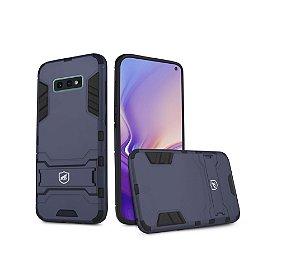 Capa Armor para Samsung Galaxy S10E - Gorila Shield