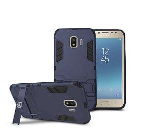 Capa Armor para Samsung Galaxy J2 Pro (2018) - Gshield