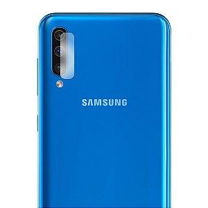 Película para Lente de Câmera para Samsung Galaxy A50 - Gshield