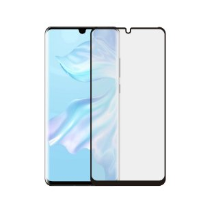 Película Coverage Color para Huawei P30 Pro - Gorila Shield