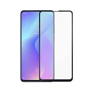Película Coverage Color para Xiaomi Mi 9T (Redmi K20) - Gshield