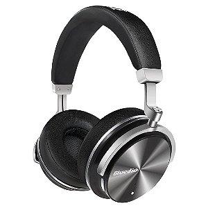Fone de Ouvido Bluedio T4S Bluetooth - Bluedio