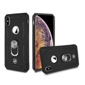 Capa Infinity para iPhone XS Max - Gorila Shield