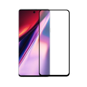 Película Coverage Color para Samsung Galaxy A90 - Gshield