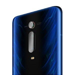 Película para Lente de Câmera para Xiaomi Mi 9T - Gorila Shield