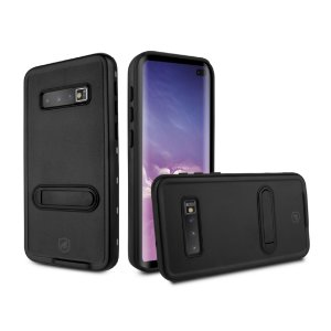 Capa à Prova d'Água Nautical para Samsung Galaxy S10 Plus - Gorila Shield