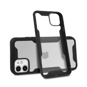 Capa Dual Shock para iPhone 11 - Gshield